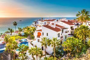 Autorent Tenerife, Hispaania - Kanaari saared