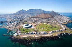 Auto rentimine Lõuna-Aafrika
