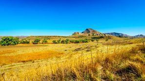 Autorent Bethlehem, Lõuna-Aafrika