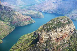 Autorent Kruger Mpumalanga, Lõuna-Aafrika