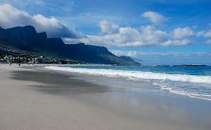 Autorent Mossel Bay, Lõuna-Aafrika