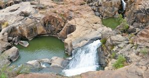 Autorent Nelspruit, Lõuna-Aafrika