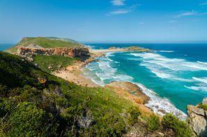 Autorent Plettenberg Bay, Lõuna-Aafrika