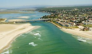 Autorent Port Elizabeth, Lõuna-Aafrika