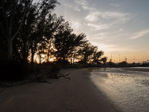 Autorent Richards Bay, Lõuna-Aafrika