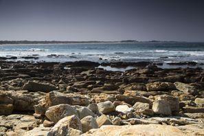 Autorent St Francis Bay, Lõuna-Aafrika