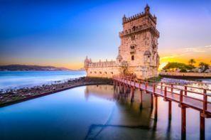 Auto rentimine Portugal
