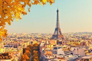Auto rentimine Prantsusmaa