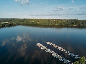 Autorent Nummela, Soome