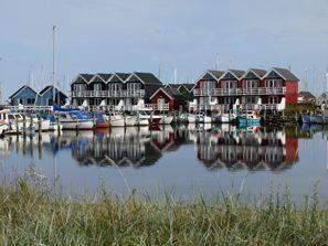 Autorent Grenaa, Taani