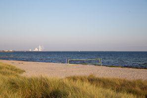 Autorent Ishoj, Taani