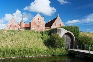 Autorent Skive, Taani