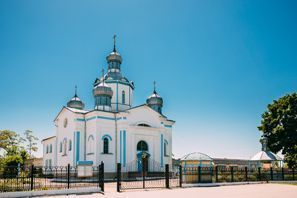 Autorent Gomel, Valgevene